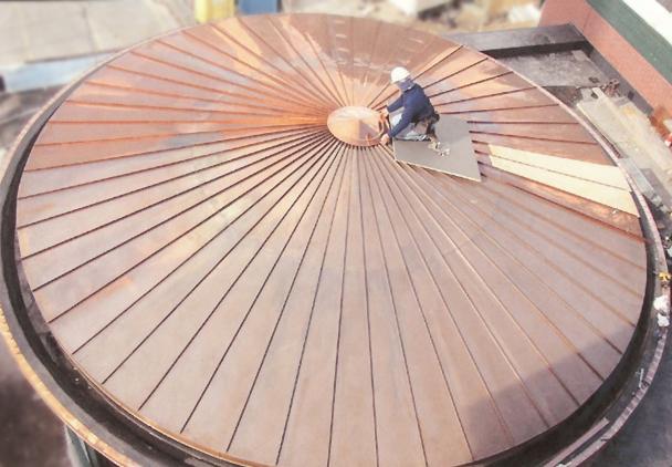 Sheet Metal Installation Fabrication Ri Ma Ct Apollo